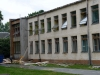 В Кохтла-Ярве создается второй центр трудовых навыков