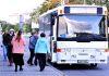 Решением суда конкурс госпоставки по работе общественного транспорта приостановлен