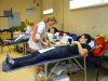 Центру крови не хватает доноров