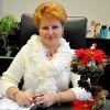 Кохтла-Ярве прожил 2012 год насыщенной жизнью