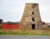 В Кохтла-Ярве может появиться современный комплекс автосервиса...