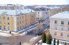 Неухоженные фасады домов – многолетняя проблема Кохтла-Ярве