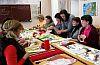Творческий февраль для творческих учителей