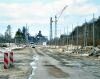 Город ищет партнеров для проекта реновации объездной дороги