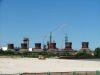 В Кохтла-Ярве планируется первый химический промпарк