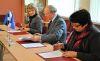 Две Ярвеские гимназии стали партнерами Вирумааского колледжа