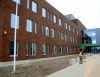 Новый корпус Ида-Вируской Центральной больницы готов к приему пациентов