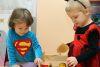 Чтобы детский сад стал местом, куда хочется идти