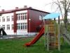 В «Кирью-Мирью» завершились реновационные работы