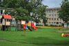 Ремонтные работы в учебных и дошкольных учреждениях практически завершены