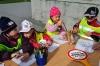 Любимый дошколятами Праздник карандаша