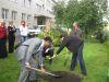 Ахтмеская школа включилась в международный проект