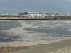 Неприятные запахи в Кохтла-Ярве скоро исчезнут
