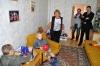 В Кохтла-Ярве, возможно, появится новый Детский дом