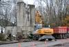 Проект реконструкции добрался до «двух непьющих»