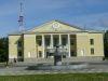Кохтла-Ярве подписал договор на реновацию Дома культуры