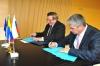 Кохтла-Ярве и Сланцевский район готовы к реализации нового проекта