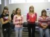 Молодежный центр ждет ребят на свои мероприятия