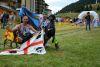 Кохтла-ярвеская семейная пара со своими питомцами вновь отправляется покорять французские Альпы
