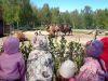 Детям подарили поездку в Таллинн