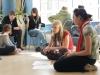 Короткой строкой о событиях в Ярвеской русской гимназии