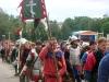 Делегация из Кохтла-Ярве – почетный гость Ганзейских дней в Великом Новгороде