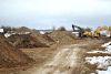 «ВКГ Сооюс» приступил к строительству теплотрассы