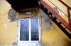 Здания Ахтмеской школы искусств требуют ремонта