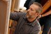 Кохтла-ярвеские художники практиковались под руководством педагога Российской художественной академии