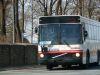 Город и уезд снова не договорились: организация конкурса работы общественного транспорта опять под вопросом