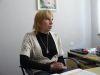 Учителя в Кохтла-Ярве становятся все старше