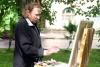 Эстонии не нужны талантливые люди?