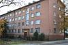 В Кохтла-Ярве более 10 домов остаются без тепла