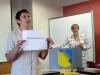 Кандидаты от Партии реформ Эстонии получили первые номера