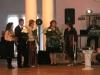20 лет Обществу инвалидов Кохтла-Ярве