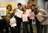 Молодежный центр ждет гостей по проекту «Sõpruskond»